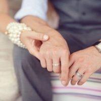Депрессия как помочь возлюбленному