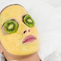 Домашние рецепты приготовления масок для лица