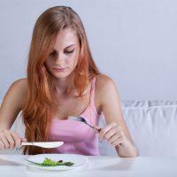 Зависимость от диет и ее последствия