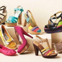 Что должна знать каждая модница про обувь